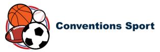 conventions-sport.com
