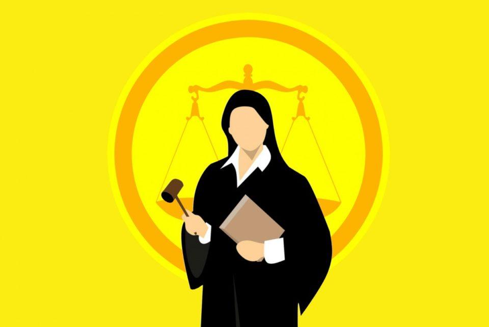 rechercher un avocat